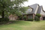 11311 S Oxford Avenue Tulsa OK, 74137