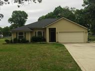 15685 17th Ave North East Starke FL, 32091