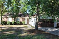 66 Forest Trail Columbia SC, 29212