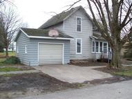 320 East Street West Chester IA, 52359