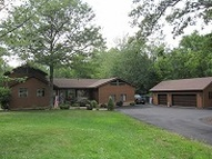 2225 State Route 300 Wallkill NY, 12589
