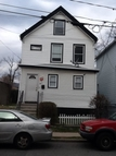133 Central Pl Orange NJ, 07050