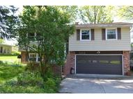 1195 Valley Parkway Dr Broadview Heights OH, 44147
