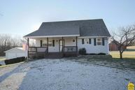 26784 Sweetberry Dr Warsaw MO, 65355