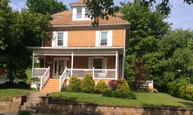 29 4th Avenue Sw Clearfield PA, 16830