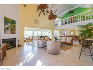 500 Periwinkle Way Sanibel FL, 33957