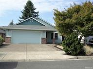2817 Van Kleeck Pl Nw Salem OR, 97304