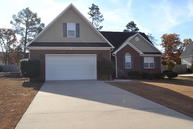 105 Isleworth Place Aberdeen NC, 28315