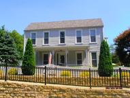 1116 Water Street Charlestown IN, 47111