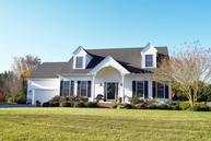 28057 Cross Creek Dr Salisbury MD, 21801
