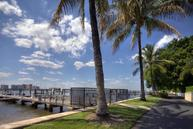 250 Bradley Place 203 Palm Beach FL, 33480