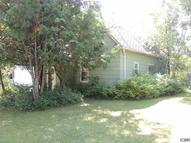 200 Maple St Bigfork MN, 56628