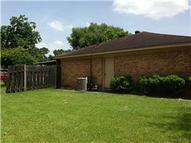 703 Fawn Ct. Houston TX, 77015