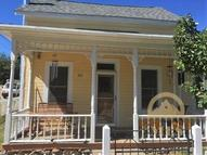 221 W Cover Street Virginia City MT, 59755