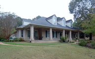821 Brentwood Cove Oxford MS, 38655