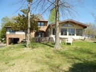 50 Blue Haven Point Creal Springs IL, 62922