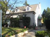 807 Whitestone Expy Whitestone NY, 11357