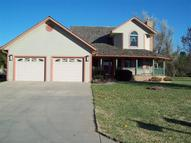 1225 Turkey Creek Dr Mcpherson KS, 67460