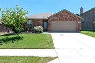 12415 Worthington Lane Rhome TX, 76078