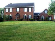 1775 Irvine Road Winchester KY, 40391
