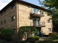 7045 West 98 Street 303 Chicago Ridge IL, 60415