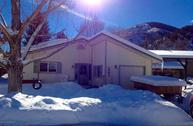 993 Brush Lane Glenwood Springs CO, 81601