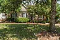 307 Boltstone Court Cary NC, 27513