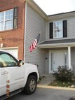 182 Marvin Downs Lane Bardstown KY, 40004