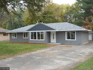944 88th Lane Nw Coon Rapids MN, 55433