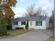 205 East Rolfe Perry MI, 48872