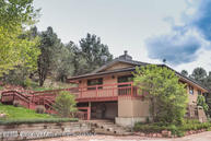 1172 County Road 113 Carbondale CO, 81623