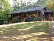 285 Page Road Bow NH, 03304