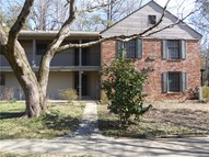 3117 Colonial Way G Atlanta GA, 30341