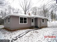 309 Old County Road W   E Frederic WI, 54837