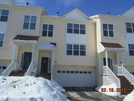 79 Woodlake Drive Middletown NY, 10940