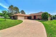 408 Spring Valley Drive Denison TX, 75020