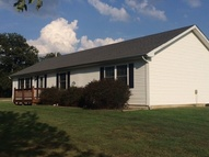 8972 Old Highway 54 New Bloomfield MO, 65063