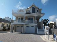 4 E Paulding Avenue Beach Haven NJ, 08008