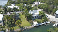 17225 Green Turtle Lane Unit E Sugarloaf Key FL, 33042