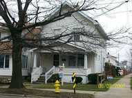 3123 Liberty St Erie PA, 16508
