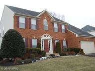 2857 Abbey Manor Cir Brookeville MD, 20833