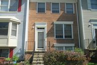 1142 Veranda Court Chestnut Hill Cove MD, 21226