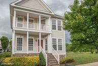 17317 Easter Lily Drive Ruther Glen VA, 22546