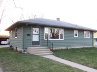 1114 Grant St Fort Atkinson WI, 53538