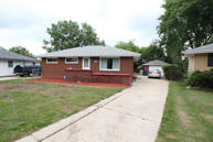 6332 N 86th Ct Milwaukee WI, 53225