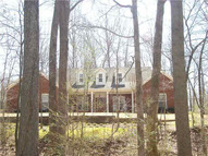 10 Robin Cove Oakland TN, 38060
