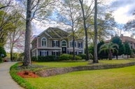 181 River Bend Drive Clarks Hill SC, 29821