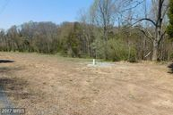 1909 Susquehanna Hall Road Whiteford MD, 21160