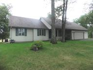 N1952 Cty Rd. Bb Marinette WI, 54143