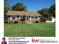 4043 National Rd. Clayton OH, 45315